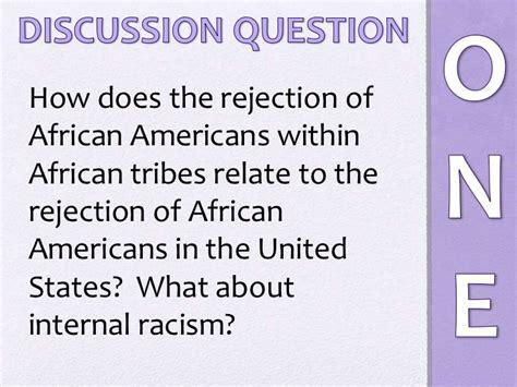 color purple book questions the color purple essay questions the color purple essay