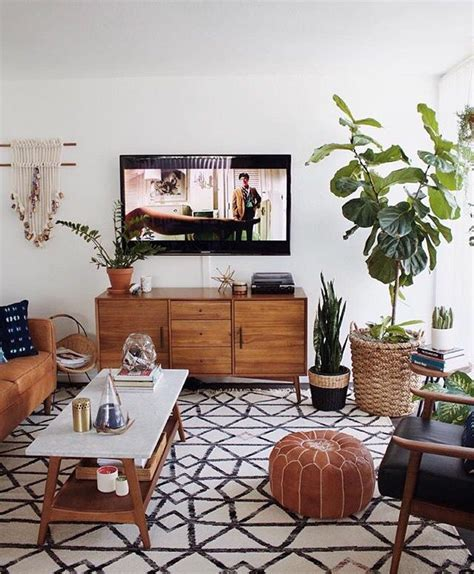 outfitters living room ideas outfitters instagram living rooms wohnzimmer einrichtung und wohnen