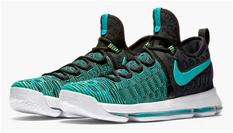 Sepatu Pria Nike Zoom Flyknit 3 kicks deals official website kicks deals official website