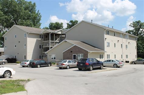 1 bedroom apartments in ames iowa stonecourt apartments ames ia apartment finder