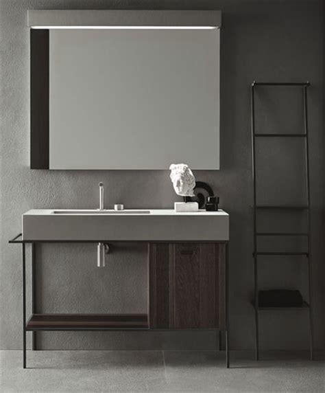 bain hairs styles 3 sc 233 narios pour une salle de bains min 233 rale i styles de bain