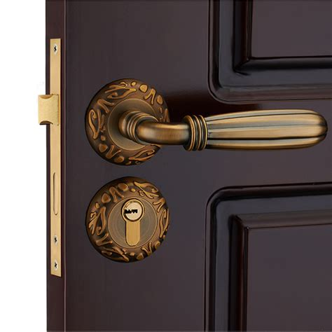 bedroom door lock quiet simple wood bedroom door interior locks modern