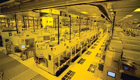 design for manufacturing tsmc tsmc builds first 10nm validation chip with quad core