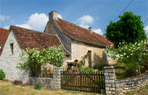 houses to buy in south of france buying a property to renovate in france french renovation