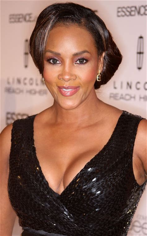hollywood actress name with n vivica a fox guess the names behind these famous