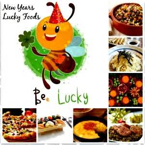 lucky food for new year 2014 philippines new years lucky foods menu ideas tasteforcooking