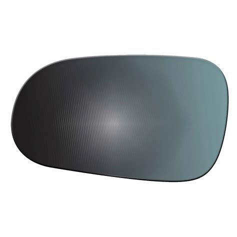 Door Mirror Glass Replacement 1990 Honda Accord Mirrors At Carid