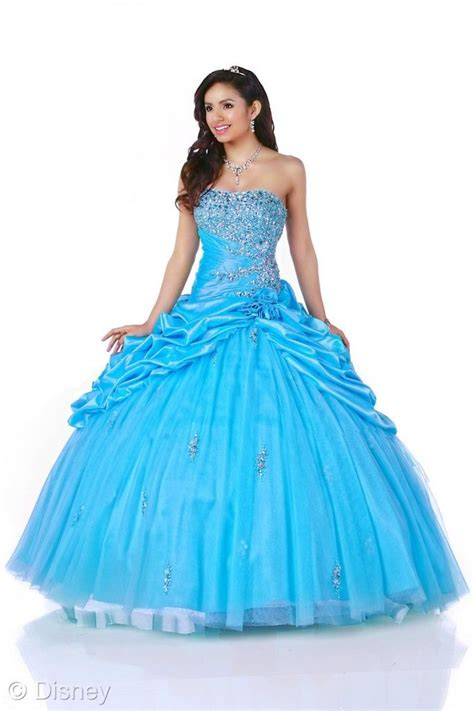 Quinceaã Era Hairstyles by Cinderella Gown Prom Dresses Gown Cinderella