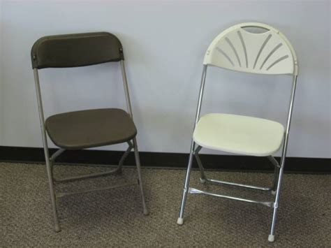 where can i rent tables and chairs u rent it table and chair rental grand rapids mi