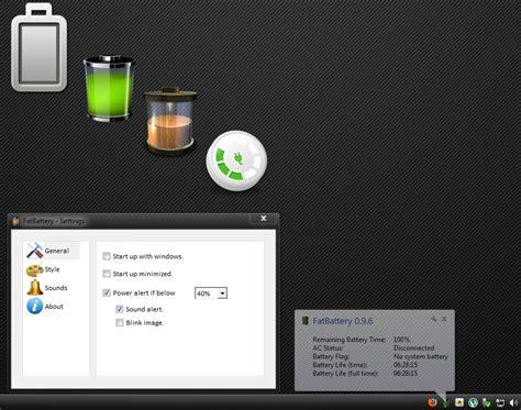 Gamis An Nur 839 fatbattery freeware de