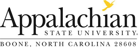 Appalachian State Mba by App State Among Best Graduate Schools Says Us News