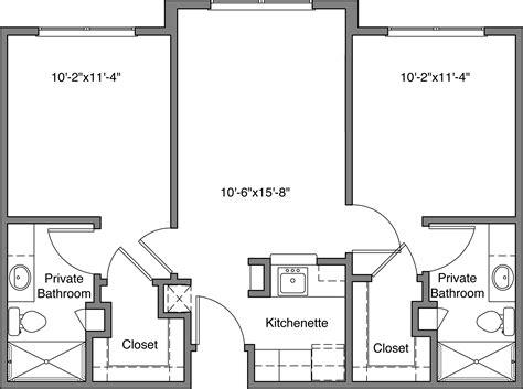 250 square foot apartment floor plan 15 250 ft studio apartment floor plans reikiusui info