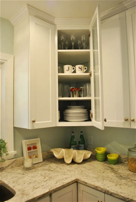 young house love kitchen cabinets our quickie glass cabinet update young house love