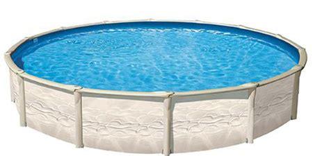 ground pools abovegroundpool