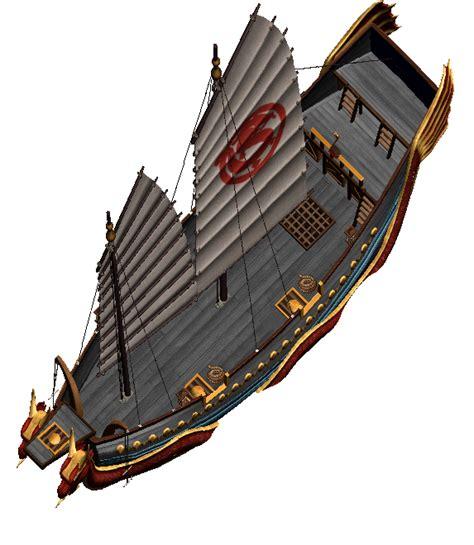 boats ultima online ships guide ultima online