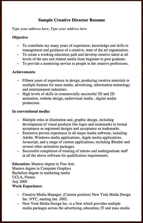1000 images about free resume sle on letter sle entry level and cover letters