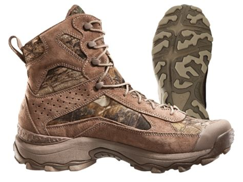armour speed freek boots armour speed freek 7 waterproof uninsulated upc