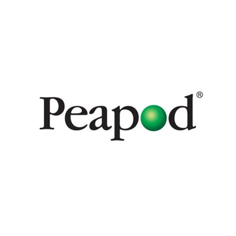 Coupons Home Decorators by Peapod Coupons Amp Peapod Promo Code Deals 2017 Groupon