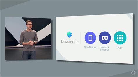 google images vr google presents plans for daydream android vr