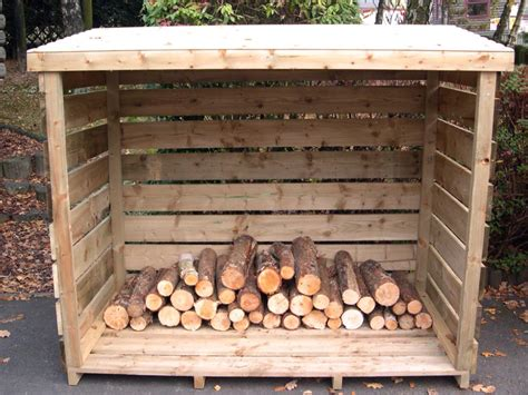 log shed plans plans  building  shed shed plans kits