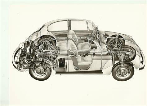 71 bug wiring diagram wiring diagram schemes
