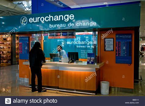 cen bureau de change bureau de change dollar 28 images naira strengthens