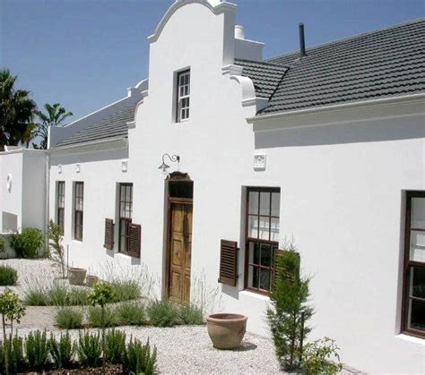 cape dutch style house dream home pinterest dutch 45 best cape dutch architecture images on pinterest cape