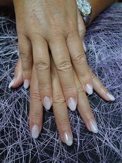 Modeles Des Ongles Vernis by Modele Vernis A Ongle Fashion Designs