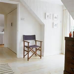 New England Home Decor Decoration Ideas Bedroom Decorating Ideas New England Style
