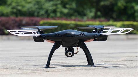 Dan Spek Drone Syma X5sw syma x5sw quadcopter with wifi fpv