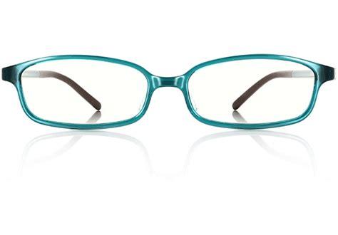nectar glasses blue light jins screen glasses block blue light to improve sleep
