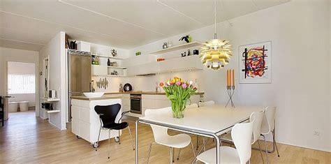 beautiful houses pure white interior design splendid white pure interior design apartment in denmark