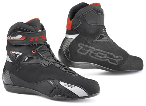 tcx shoes tcx wp boots revzilla