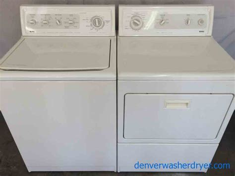 how big of a washer for a king comforter large images for kenmore elite washer dryer set direct