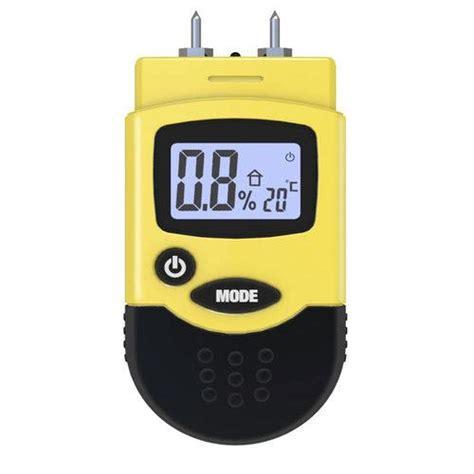 testeur d humidit 233 comparez les prix pour professionnels sur hellopro fr page 1