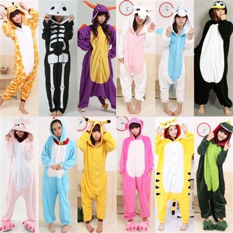 Harga Kostum Hewan by Plus Ukuran Kostum Untuk Wanita Dan Pria Dewasa