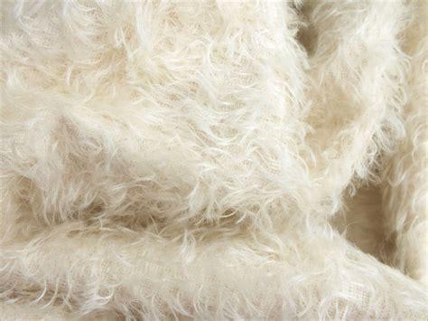 mohair curtains mohair fur fabric paula 18mm mohair mohair bears