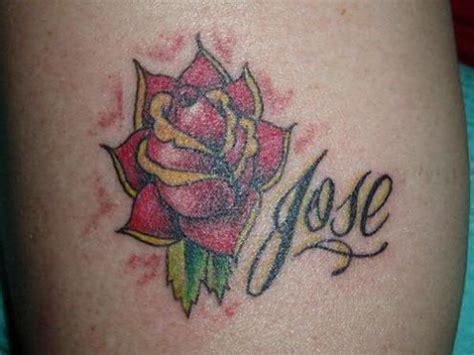 tattoo gallery names name tattoo designs pictures name tattoo design pics