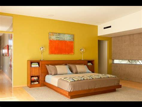 decoracion de recamara moderna decoracion de interiores recamaras modernas youtube