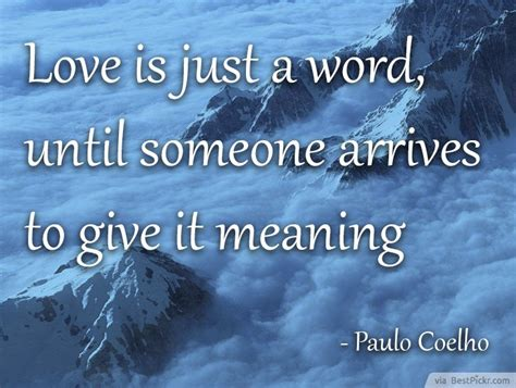 inspirational quotes about true love inspirational quotes about true love