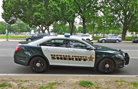Broward Sheriff Office Address by New Vehicle For 2014 Autos Post