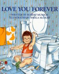 forever works books 20 best selling children s books of all time howstuffworks