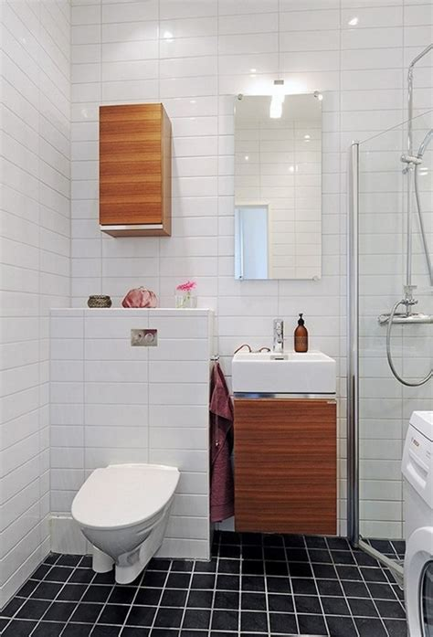 practical bathroom swedish bathroom practical and wonderful design ideas
