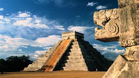 imagenes de los mayas cultura la civilizaci 243 n maya y el misterio de su desaparici 243 n