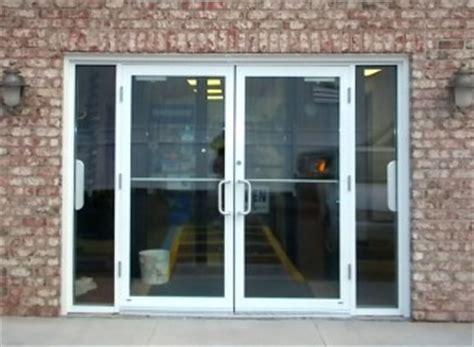 Commercial Store Front Doors Door Shops Coffee Shop Glass Garage Aluminum Garage Overhead Door