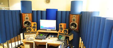 room acoustics tube traps recording acoustic panels