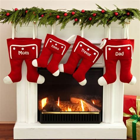 stocking ideas decorating ideas christmas stocking designs pretty designs