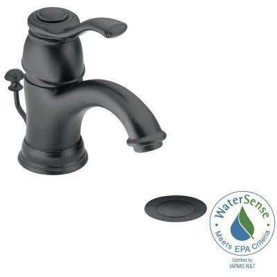 moen black bathroom faucets black moen bathroom sink faucets bathroom faucets