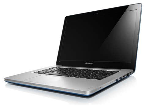 lenovo ideapad u310 series notebookcheck net external reviews