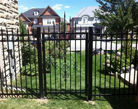 home depot gates home depot wire fencing material nilzanet 17 best images about front fence on